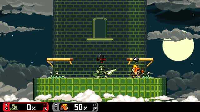 Watch and share Rivals Of Aether 10.31.2017 - 17.05.47.46 GIFs on Gfycat