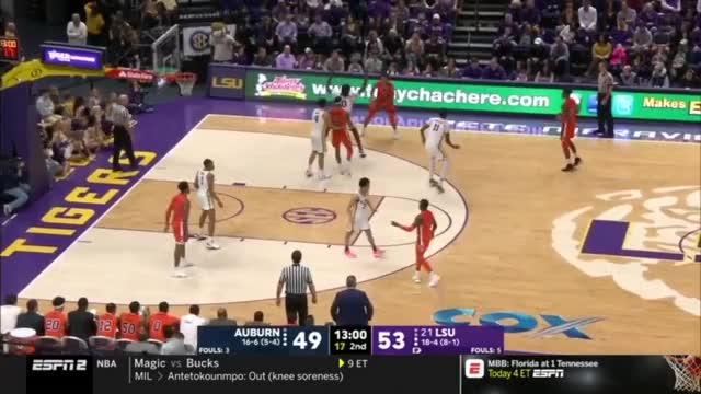 Watch and share Milwaukee Bucks GIFs and Basketball GIFs by gyrateplus on Gfycat