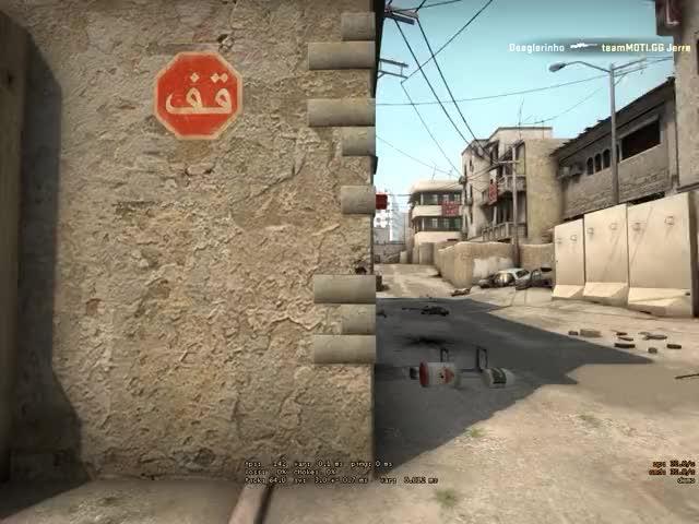 Watch denied GIF by Kronek (@kronek) on Gfycat. Discover more related GIFs on Gfycat