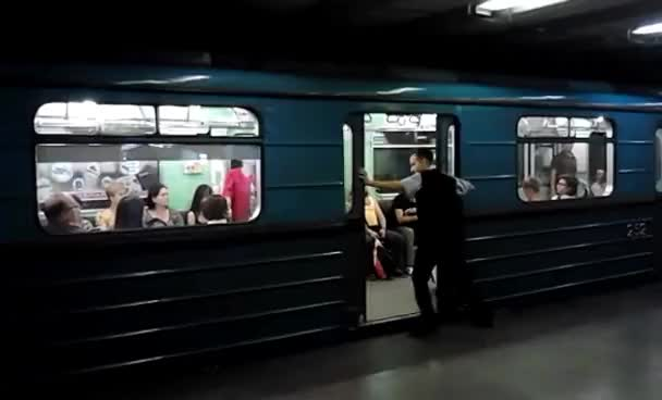 Watch and share Budapest GIFs and Metr GIFs on Gfycat