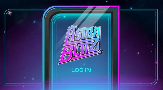 Watch and share 2018-03-02 22.48.16 GIFs by Astra Blitz on Gfycat