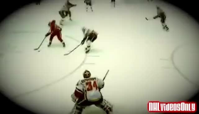 Watch Pavel Datsyuk GIF on Gfycat. Discover more Hockey, NHL, Pavel Datsyuk, Red Wings GIFs on Gfycat