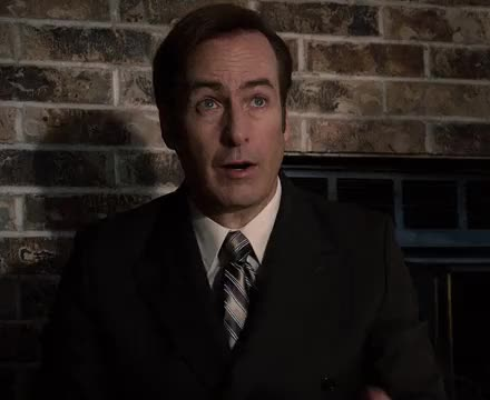 Watch this better call saul GIF on Gfycat. Discover more bob odenkirk GIFs on Gfycat