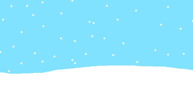 Watch and share Snow GIFs on Gfycat