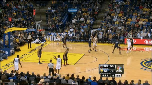 Watch Steph curry Ring GIF on Gfycat. Discover more related GIFs on Gfycat