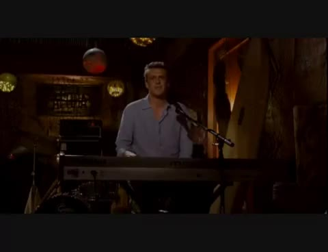 Watch this forgetting sarah marshall GIF on Gfycat. Discover more forgetting sarah marshall GIFs on Gfycat
