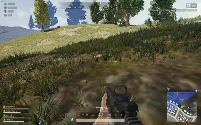 Watch and share Pubg GIFs by 태욱이 on Gfycat