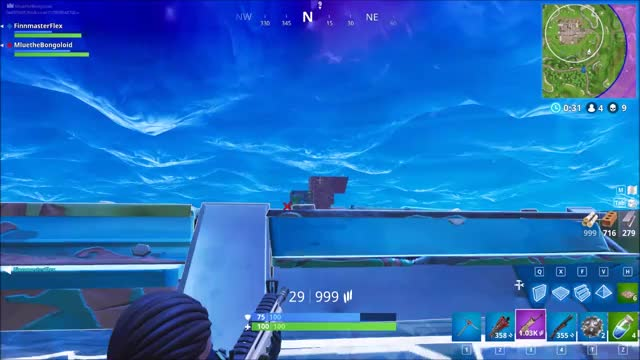 Watch Playmakers are the best thing ever GIF by MlueBongoloid (@itsmeurboyblue) on Gfycat. Discover more Blue, Fortnite, FortniteBR, Gaming, MluetheBongoloid, Playmakers, Shotgun, Victory GIFs on Gfycat