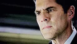 Watch phoenix GIF on Gfycat. Discover more Aaron Hotchner, Criminal Minds, Thomas Gibson, criminalmindsedit, mine, my gif, my work, request, season 1, season 10, season 2, season 3, season 4, season 5, season 6, season 7, season 8, season 9, sue5753 GIFs on Gfycat