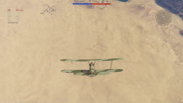 Watch and share Gamephysics GIFs and Warthunder GIFs by v3ntore on Gfycat