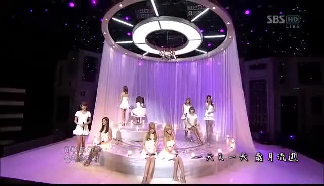 Watch and share 少女時代♥ GIFs on Gfycat