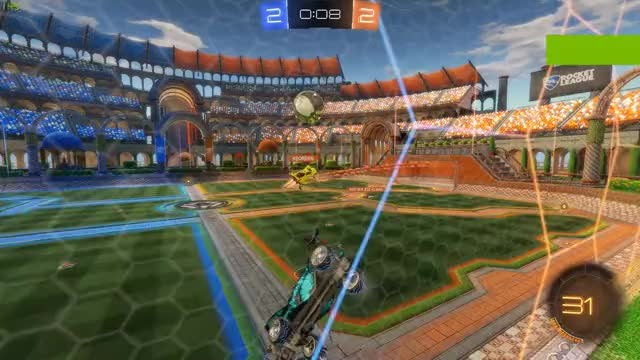 Watch and share Rocket League GIFs and Gaming GIFs by rathaniel on Gfycat
