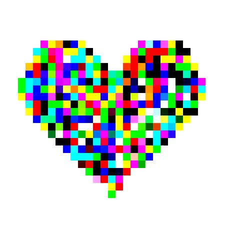 Watch heart GIF by Reactions (@sypher0115) on Gfycat. Discover more heart, heartbeat, passion GIFs on Gfycat