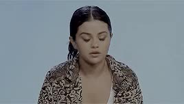 Watch and share Selena Gomez GIFs and Other GIFs on Gfycat