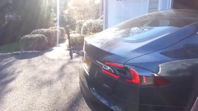 Watch and share Tesla GIFs by mjselvig on Gfycat