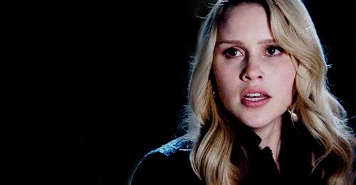 Watch The Originals GIF on Gfycat. Discover more claire holt GIFs on Gfycat