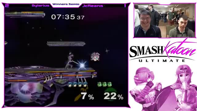 Watch and share Melee GIFs by qwexe on Gfycat