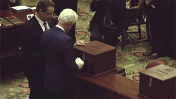 Watch this bill clinton GIF on Gfycat. Discover more bill clinton GIFs on Gfycat