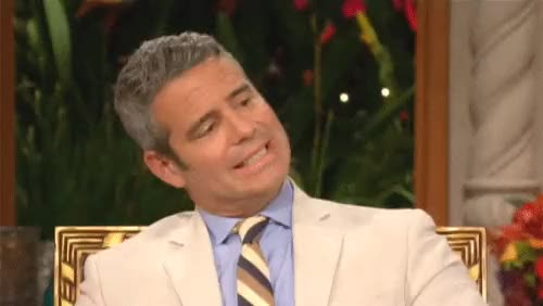 Watch rhoc andy GIF on Gfycat. Discover more andy cohen GIFs on Gfycat