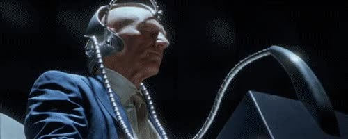 Watch this professor x GIF on Gfycat. Discover more charles xavier, james mcavoy, marvel, patrick stewart, professor x, x-men GIFs on Gfycat