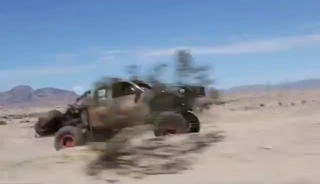 Truck, offroad, Jono GIFs