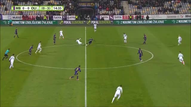 Watch Bajde 1-0 GIF on Gfycat. Discover more related GIFs on Gfycat