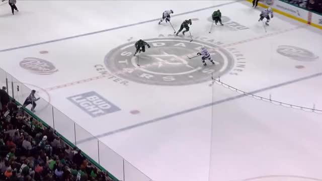 Watch and share Dallasstars GIFs and Hockey GIFs by teivospy on Gfycat
