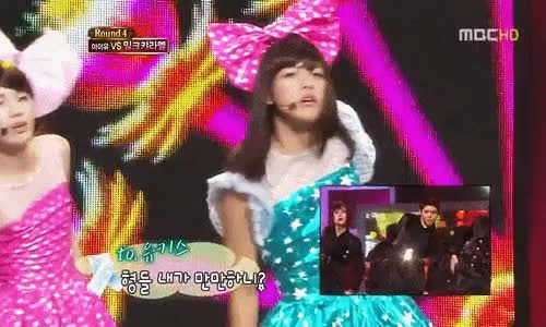 Watch and share Orange Caramel GIFs and Milky Caramel GIFs on Gfycat