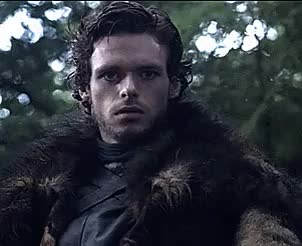 Watch and share Game Of Thrones GIFs and Robb Stark GIFs on Gfycat