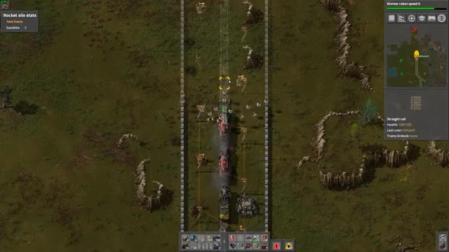 Watch and share Factorio 01.21.2018 - 01.53.13.03 GIFs on Gfycat