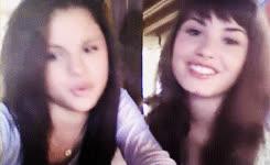 demi, demi lovato, demilovato, music, Demi Lovato GIFs