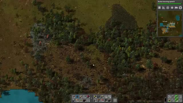 Watch and share Factorio 0.15.31 01.08.2017 20_05_42 GIFs on Gfycat