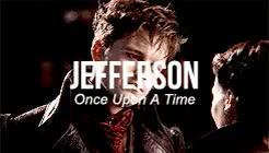 Watch and share Sebastian Stan GIFs and Sebstanedit GIFs on Gfycat