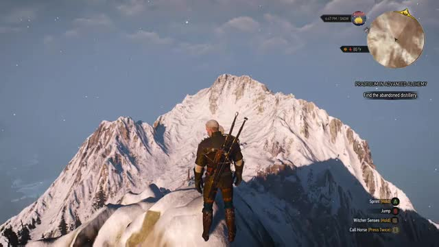 Watch this GIF by Gamer DVR (@xboxdvr) on Gfycat. Discover more Salvan94, TheWitcher3WildHunt–CompleteEdition, xbox, xbox dvr, xbox one GIFs on Gfycat
