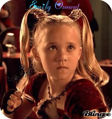 Watch and share Emily Osment GIFs on Gfycat
