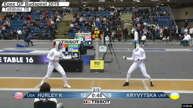 Watch and share HURLEY K 13 GIFs by Scott Dubinsky on Gfycat