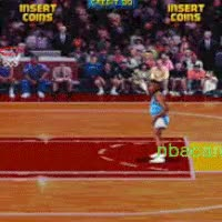 Watch this trending GIF on Gfycat. Discover more related GIFs on Gfycat