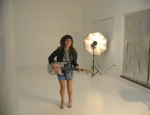 Watch Nicole GIF on Gfycat. Discover more Nicole GIFs on Gfycat