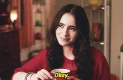 Watch 08/16/2014 GIF on Gfycat. Discover more gifs, im laughing at the third gif, like wOT THAT WAS UNEXPECTED, lily collins, logan lerman, logan lerman gifs, movies, movies*, my gifs, stuck in love, stuck in love gifs, stuck*in*love GIFs on Gfycat