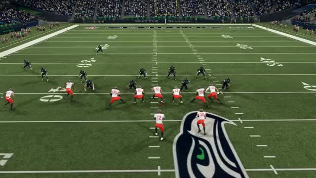 Watch and share Maddennfl20 GIFs and Madden GIFs on Gfycat