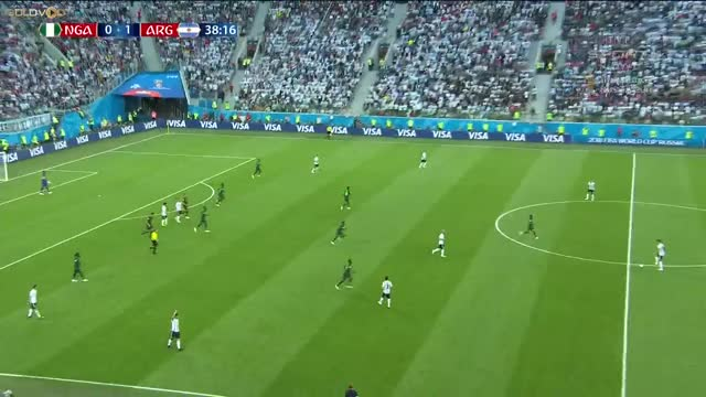Watch and share Nigeria GIFs and Soccer GIFs on Gfycat
