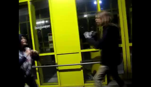 Watch and share RUGLAÐA LEYNILÖGGAN (Official Trailer) GIFs on Gfycat
