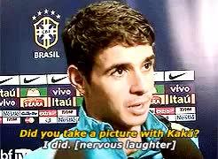 Watch and share Neymar Imagine GIFs and Oscar Emboaba GIFs on Gfycat
