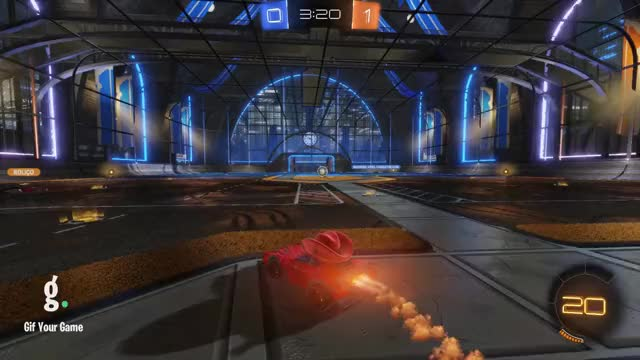 Watch Shot 1: Bearded Ariel csgoatse.com GIF by Gif Your Game (@gifyourgame) on Gfycat. Discover more Gif Your Game, GifYourGame, Rocket League, RocketLeague, Samble Opus GIFs on Gfycat