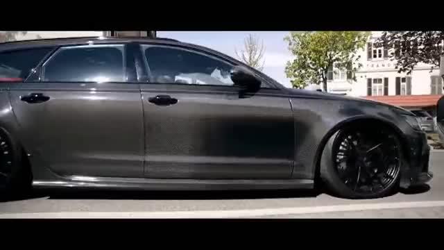Watch Ist Ihnen sowas eigentlich nicht peinlich? Audi Autobahn GIF on Gfycat. Discover more All Tags, Aral, Car, Lifestyle, Singen, allrad, audi, autos, bauhaus, felgen, freitagabend, quattro, race, rs6 GIFs on Gfycat