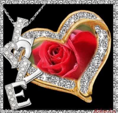 Watch and share Crea Coeur Gif Love GIFs on Gfycat