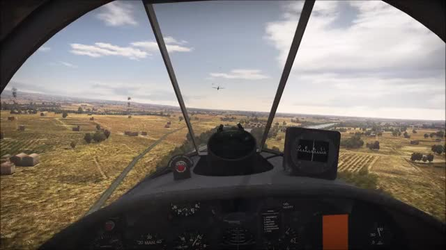 Watch and share War Thunder GIFs by aethelwulf on Gfycat