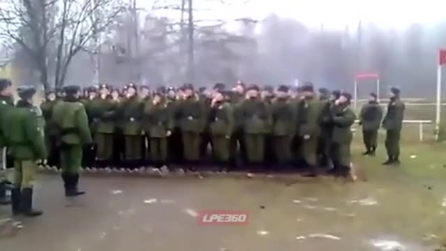 Watch and share Russian DD Smoke Generator GIFs on Gfycat