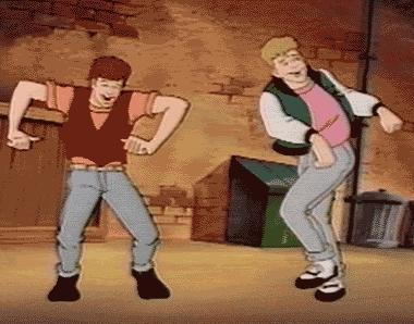 dance, happy dance, happydance, Happy Dance GIFs