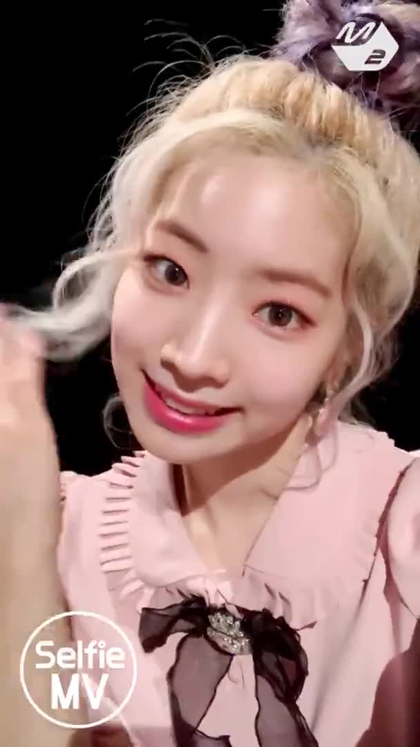 Watch dahyun GIF by 1001twice (@gifters) on Gfycat. Discover more dahyun, twice GIFs on Gfycat